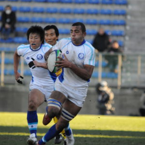 09対筑波大学選手権1回戦 50