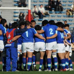 対慶應・大学選手権準決勝1 61